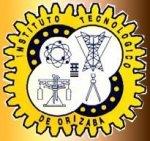Logo del Tec Textura